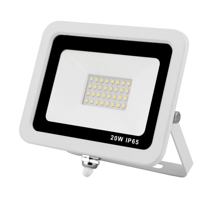 20W SMD Proiector LED 12V